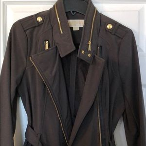 Brand New Michael Kors Jacket